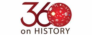 360onhistory